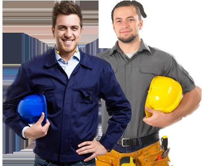 Home renovation & Improvement contractors Manhattan